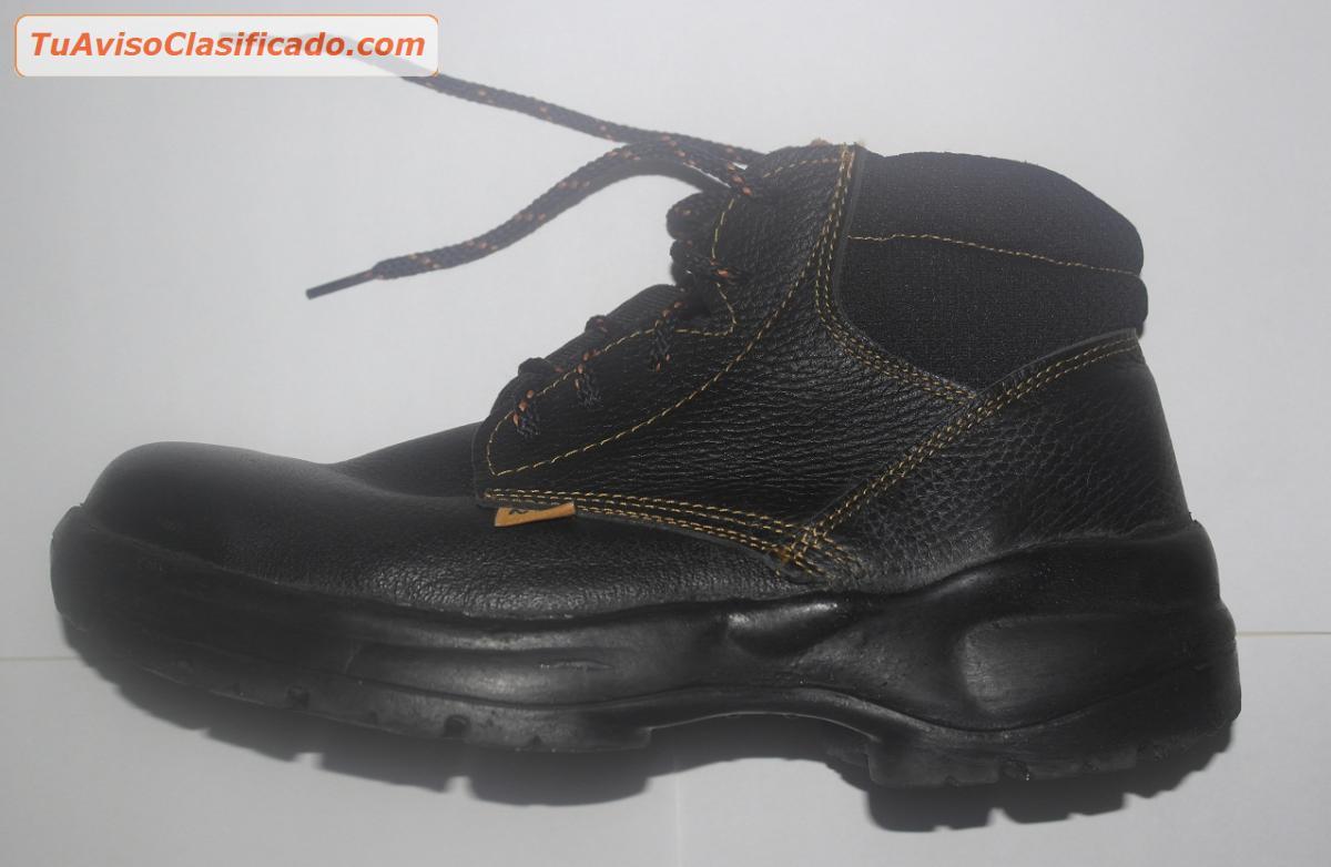 Zapatos y Calzado Unisex de Ropa, Zapatos y Accesorios en