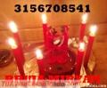 PARA MI NO HAY IMPOSIBLES BRUJA MIRYAN +57 3156708541