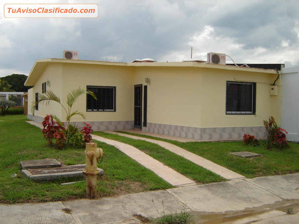 Excelente ver de casas bosquejo ideas de decoraci n de for Ver interiores de casas