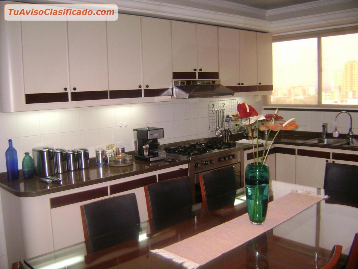 Apartamentos en alquiler de inmuebles y propiedades en tuavisoclas - Apartamentos avenida ...