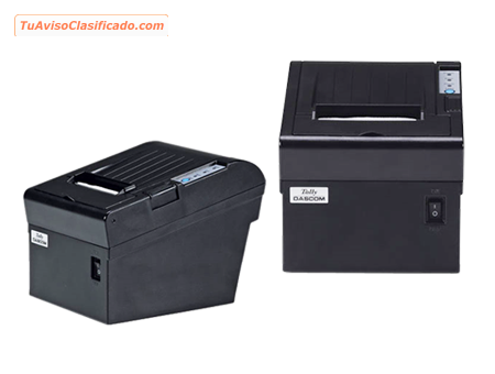 Impresoras Y Plotters De Computaci 243 N E Inform 225 Tica En