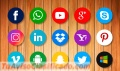 Se Busca Especialista en Publicidad Redes Sociales