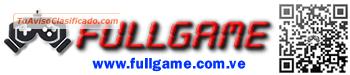 venta juegos playstation: