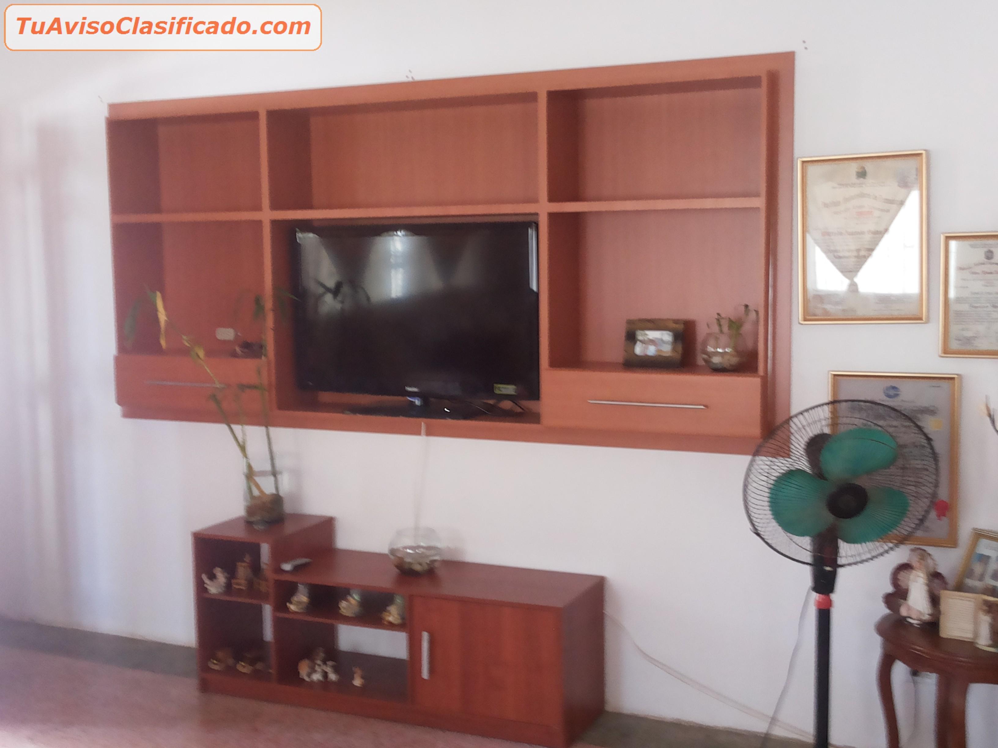 Carpinteria profesional dise os muebles en general for Diseno de muebles para herramientas