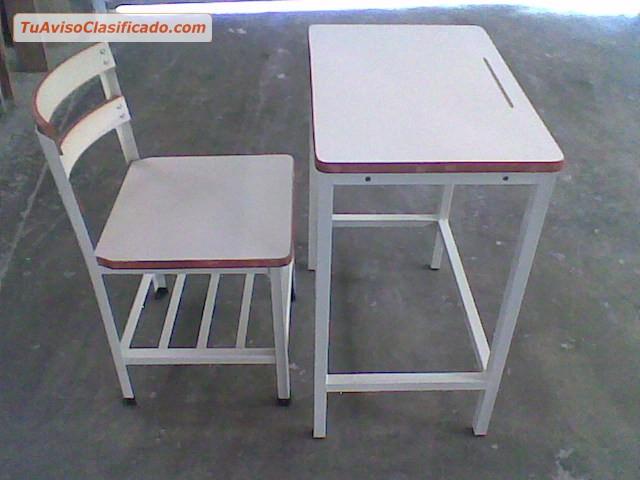 Fabrica de mobiliario escolar pupitres pantry preescolar - Fabrica de literas ...