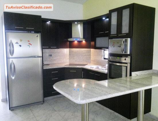 Cocinas closet ba os remodelaciones y construcciones en for Ver cocinas y precios