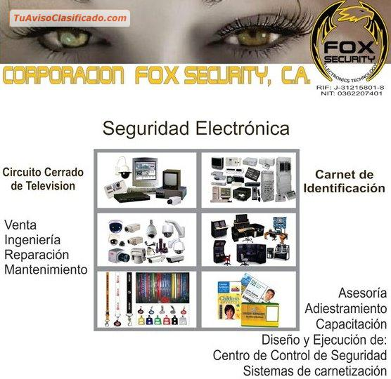 Equipos de seguridad industrial al mayor y detal - Sistemas de seguridad ...