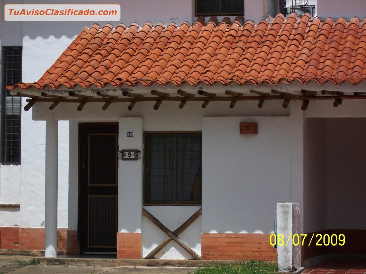 Casas y apartamentos vacacionales en margarita viajes hoteles y - Casas vacacionales madrid ...