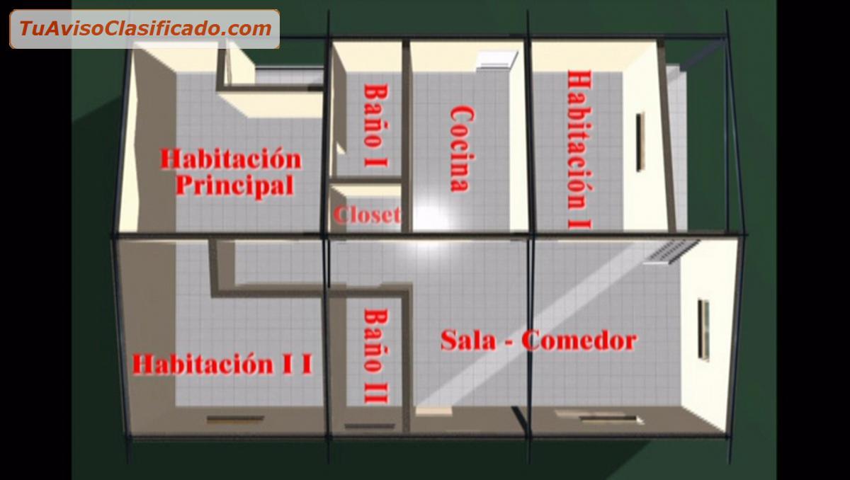 Construcción e Inmobiliarias de Empresas e Industrias en TuAvisoCl...