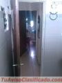 Apartamento en La Paragua