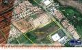 Terreno en venta de 84000 metros cuadrados