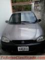 Vendo Corsa 2000