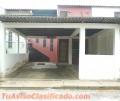 Estupenda inversión townhouse en Ciudad Jardín (Cagua)