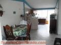 Gran oportunidad Casa en Cagua Urb. Prados de la Encrucijada.