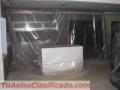 VENDO TOWN HOUSE EN URB.CURAGUA NEGOCIABLE