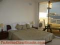 Los mejores apartamentos de la Isla Margarita
