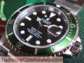 compro-relojes-de-marca-y-pago-bien-llame-cel-whatsapp-04149085101-valencia-1.jpg