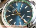 compro-relojes-de-marca-y-pago-bien-llame-cel-whatsapp-04149085101-valencia-2.jpg