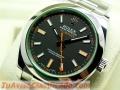 compro-relojes-de-marca-y-pago-bien-llame-cel-whatsapp-04149085101-valencia-3.jpg