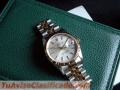 compro-relojes-de-marca-y-pago-bien-llame-cel-whatsapp-04149085101-valencia-4.jpg