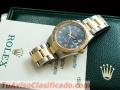 compro-relojes-de-marca-y-pago-bien-llame-cel-whatsapp-04149085101-valencia-5.jpg