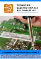 Servicio tecnico especializado en Sony a domicilio y taller