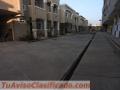 HERMOSO APARTAMENTO DE 126 m2 EN CIRCUITO CERRADO