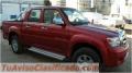 En venta vehiculos por financiamiento