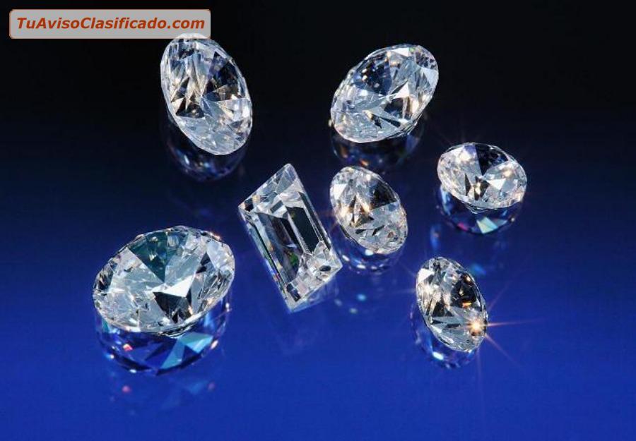 28eca351b31e ... Compro Brillantes y Diamantes de mas de 30 puntos llamenos whatsapp  04149085101 Caracas ...