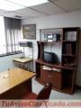 Oficina en Av. Fuerzas Armadas