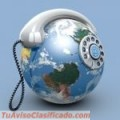 SERVICIO TECNICO EN TELEFONIA RESIDENCIAL Y COMERCIAL,