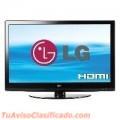 servicio-tecnico-especializado-de-televisores-lcd-plasma-y-convencionales-2.jpg