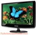 servicio-tecnico-especializado-de-televisores-lcd-plasma-y-convencionales-3.jpg