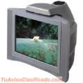 servicio-tecnico-especializado-de-televisores-lcd-plasma-y-convencionales-4.jpg