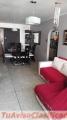 Venta de apartamento La Candelaria, 81m2, 3 habitaciones, baño, maletero, vista al avila