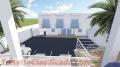 Townhouse isla de margarita