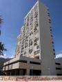 Apartamento en La Playa en Venta Naiguatá Edo. Vargas Insuperable precio