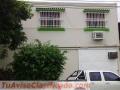 Urbanización La Esmeralda, San Diego, alquilo local comercial