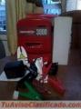 Energizador Speedrite 3000 Dual 30 Km Nueva Zelanda NUEVO EN MARACAIBO