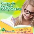 Memoriq / Curso de lectura comprensiva en Maracaibo