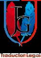 Traducciones Certificadas Ingles-Español Jorge Gaitan