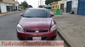 Vendo carro chevrolet impala SS impecable negociable