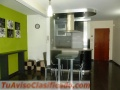 Excelente Apartamento  Residencias La Ponderosa - Las Brisas (El Tambor – Los Teques)