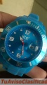 reloj-ice-whatch-original-2.jpg