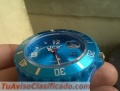 reloj-ice-whatch-original-3.jpg