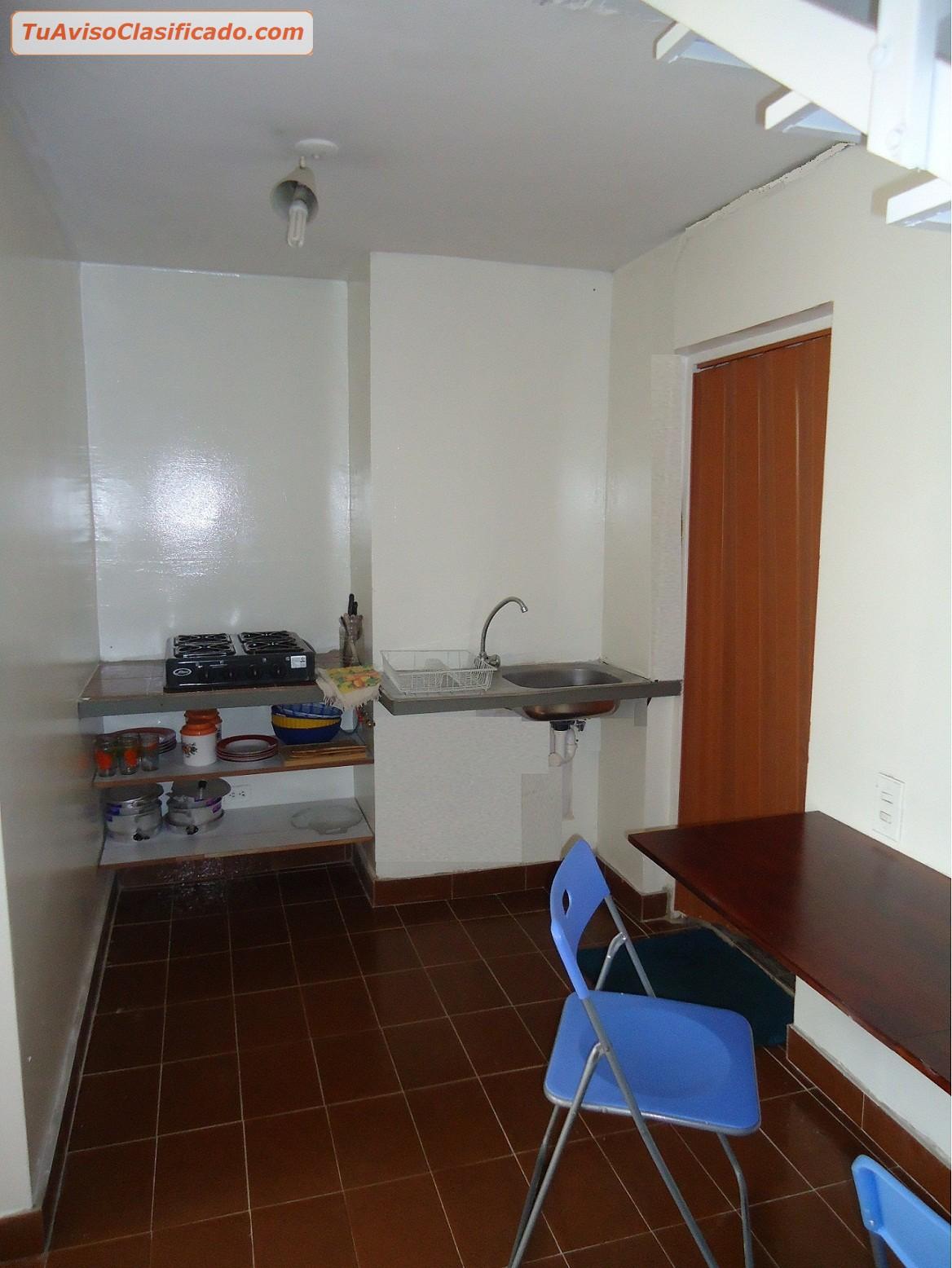 Apartamentos en alquiler caracas por d a temporada inmuebles y - Apartamentos en benasque alquiler ...
