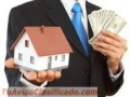Creditos para libre inversion obten tu linea blanca y remodela e invierte