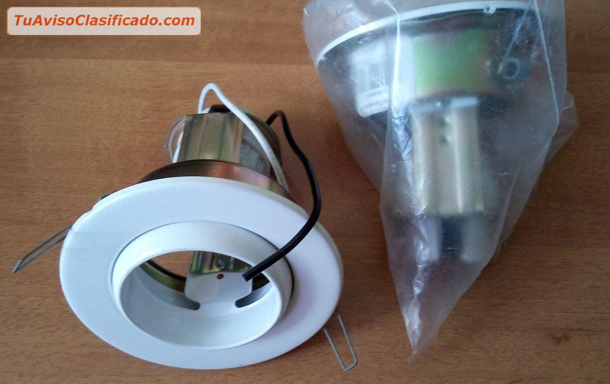 Iluminaci n para el hogar de mobiliario y equipamiento en - Iluminacion por led hogar ...