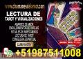 AMARRES DE AMOR DE DIFERENTES EDADES ANGELA PAZ +51987511008