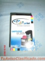cartucho-epson-t017-color-negro-1.jpg
